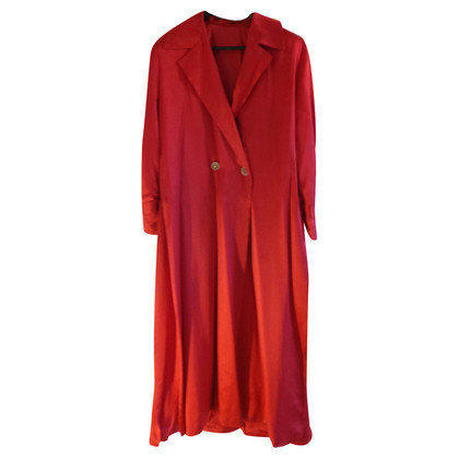 Christian Dior Evening dress