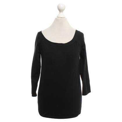 Wolford Shirt in black