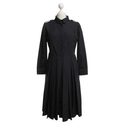 Burberry Sportieve katoenen jurk