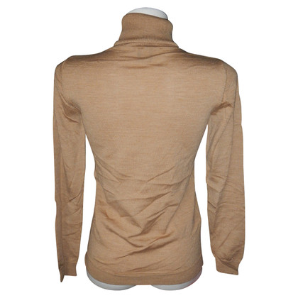 Pinko maglione lana