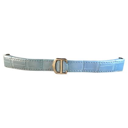 """Cartier Armband voor horlogemodel """"Roadster"""""""