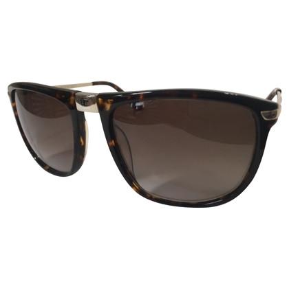 Vivienne Westwood occhiali da sole