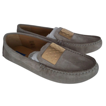 JOOP! Mocassins in Gray