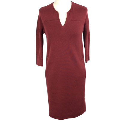 Loro Piana Dress