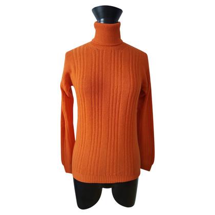 Prada Kaschmir-Pullover