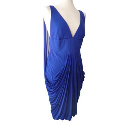 Versace robe