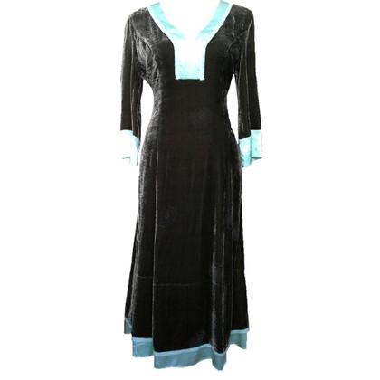 Noa Noa Midi Dress