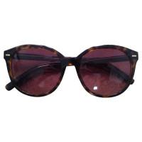 Karl Lagerfeld Sonnenbrille
