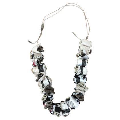 Burberry Halskette