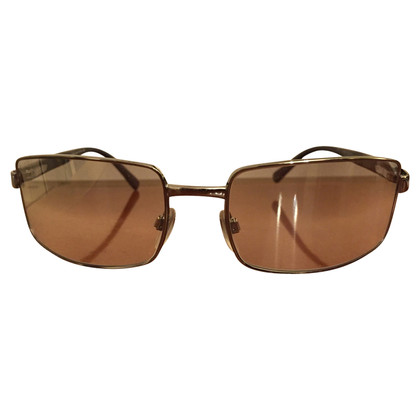 Bulgari Sunglasses