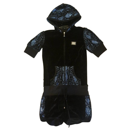 Philipp Plein Jumpsuit