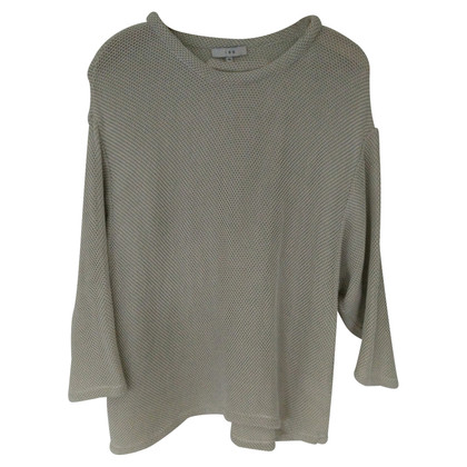 Iro knit sweater