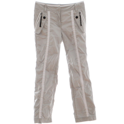 Marc Cain Grey trousers