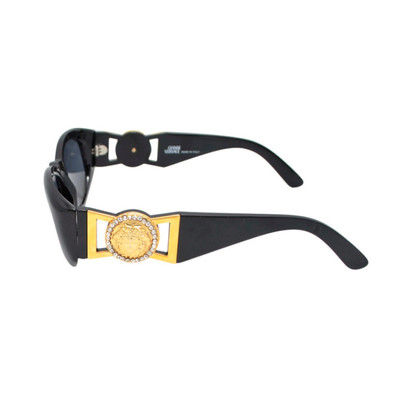 Gianni Versace 1980 BB´s - sunglasses