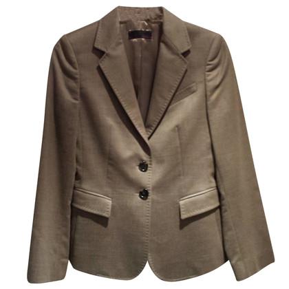 Cinque blazer