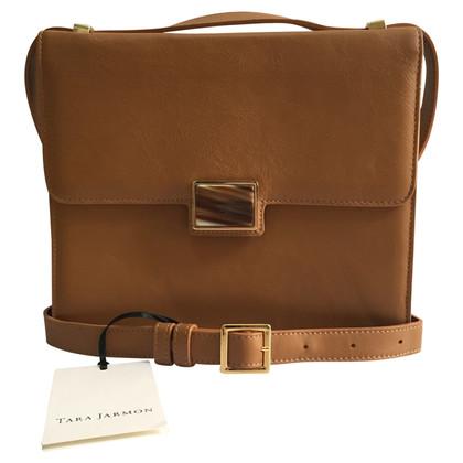 Tara Jarmon shoulder bag
