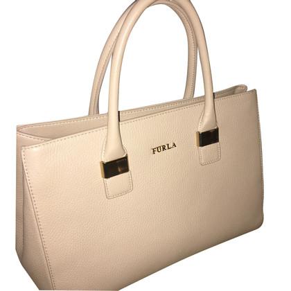 "Furla Handbag ""Amelia Medium"""