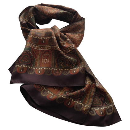Other Designer Roeckl - silk scarf