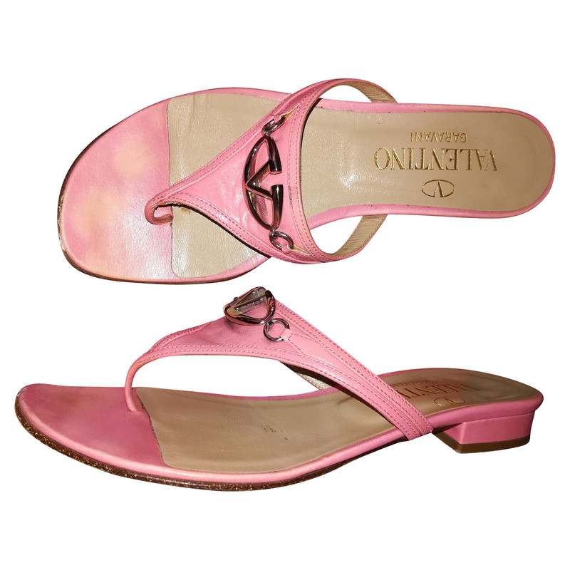Valentino schuhe outlet