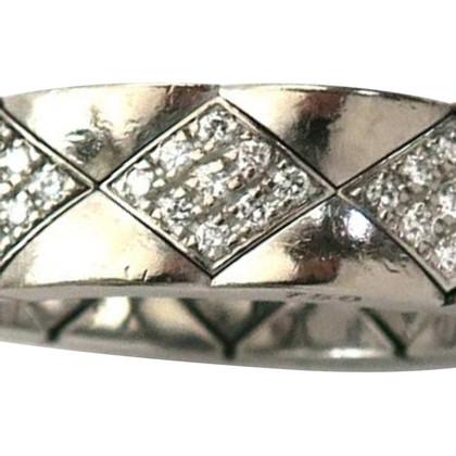 Chanel Ring