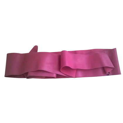 Pinko Taillengürtel zum Binden