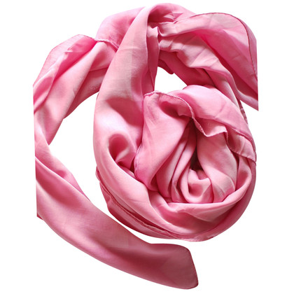 Max Mara Cloth scarf