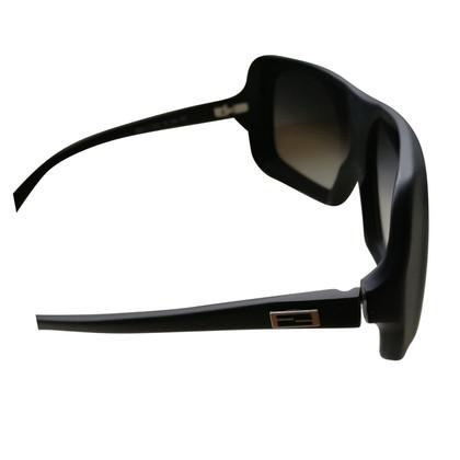 Fendi lunettes de soleil