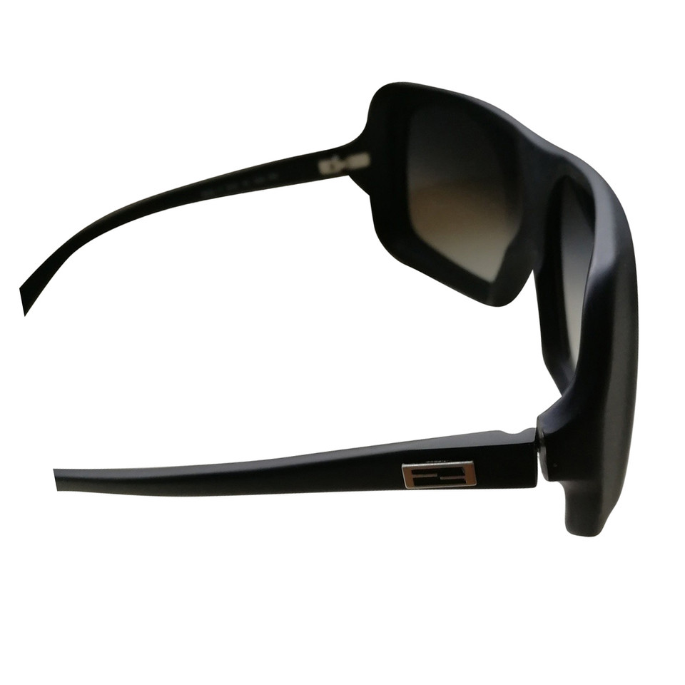 fendi eyewear 5e6p  Fendi sunglasses Fendi sunglasses Fendi sunglasses