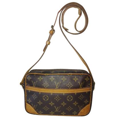 Louis Vuitton Preise