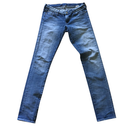 """7 For All Mankind Jeans """"Cristen"""""""