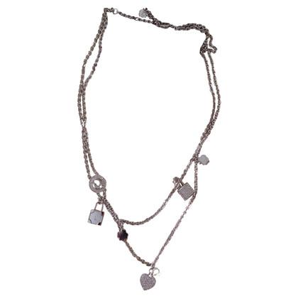 Christian Dior collana