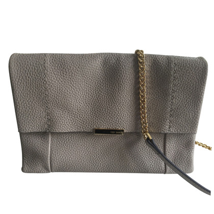 Ted Baker borsa Crossbody