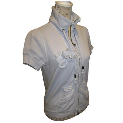 Schumacher Shirt jacket