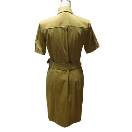 Bogner jurk