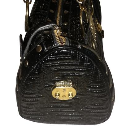 """Versace """"Medusa Bag"""""""