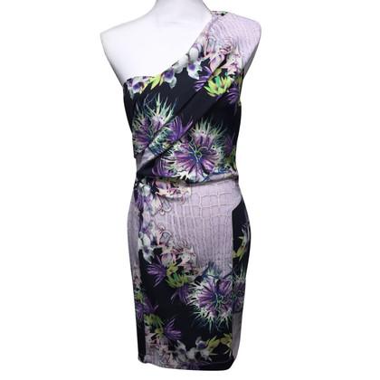 Just Cavalli Dress with print