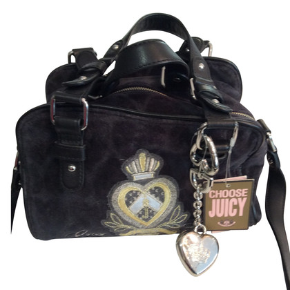 Juicy Couture handtas