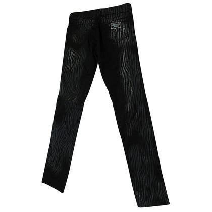 Versace pantaloni