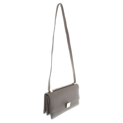 Céline Bag in Taupe
