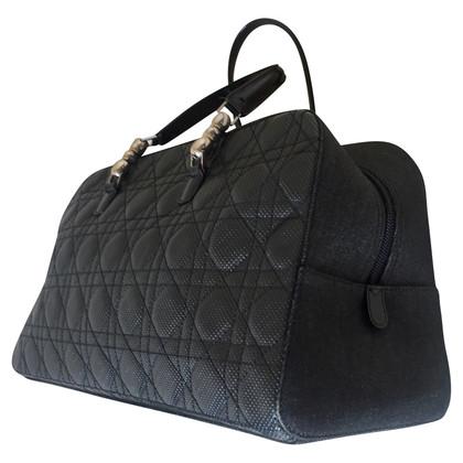 """Christian Dior """"Isabella Bag"""""""