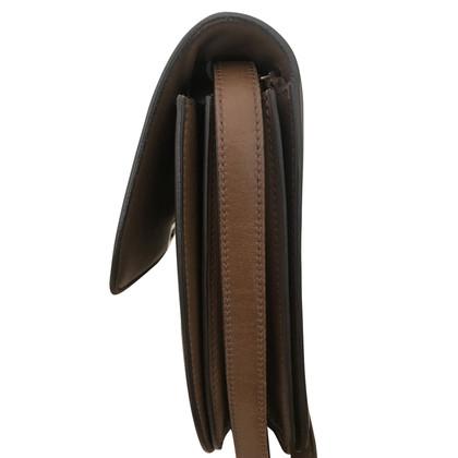 """Céline """"Classic Shoulder Bag"""""""