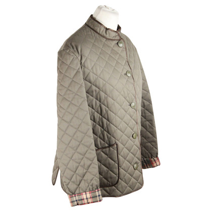 Barbour Veste