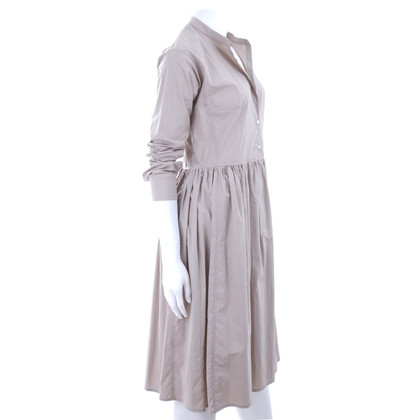 Jil Sander jurk