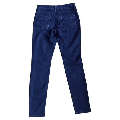 Laurèl Skinny Jeans