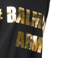 Balmain Tank black