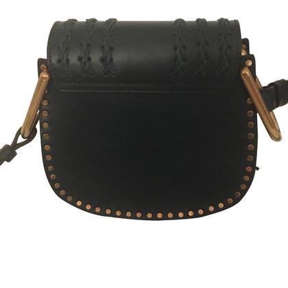 "Chloé ""Hudson Bag Mini"""