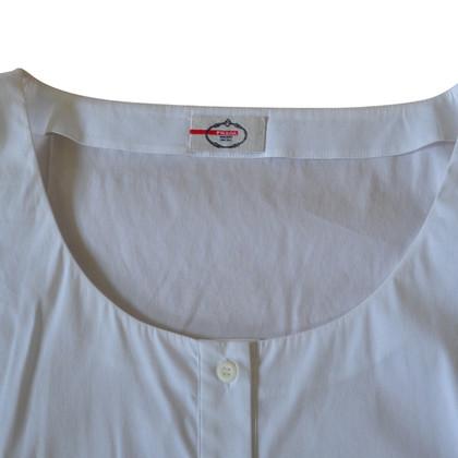 Prada blouse