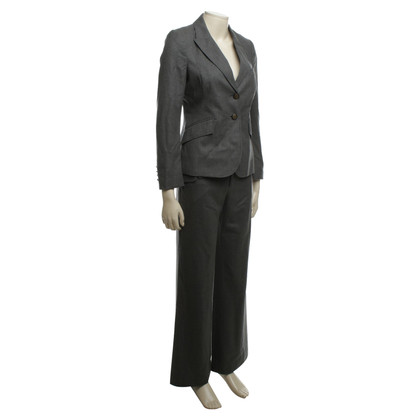 Gucci Pants suit in grey