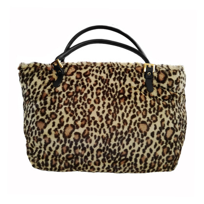 Moschino Cheap and Chic large Bag