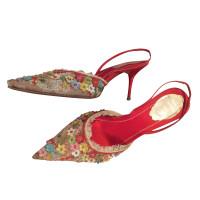 René Caovilla Shoes Rene Caovilla